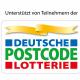 Digitale Flüchtlingsarbeit gefördert durch die Postcode Lotterie